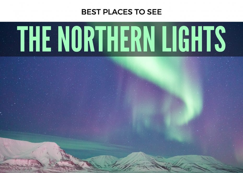 NORTHERN_LIGHTS_AURORA_BOREALIS_BEST_PLACES_TO_SEE-IT