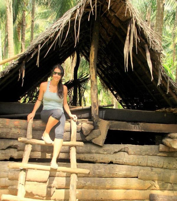 Tree_house_clelia_philippines