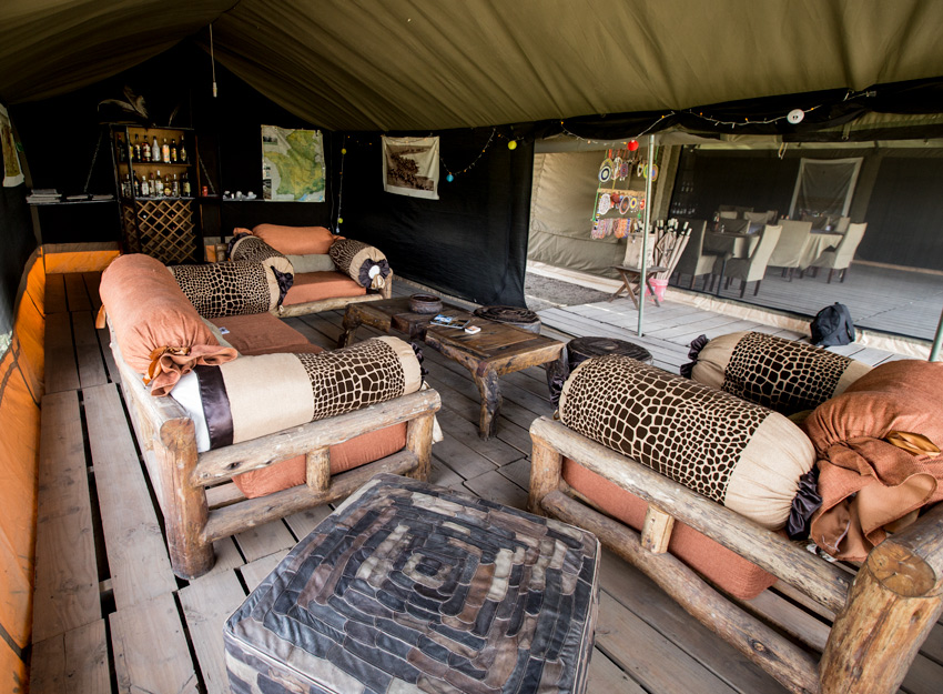 africa-tanzania-travel-tips-luxury-camps-accommodations