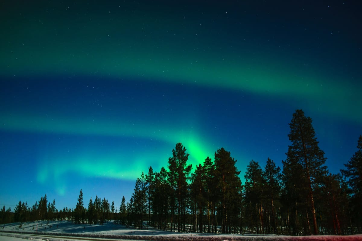 northern_lights_surora-borealis