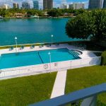dexters-apartment-miami-view-from-the-balcony-to-the-pool