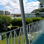 dexters-morgan-apartment-miami-view-from-the-balcony