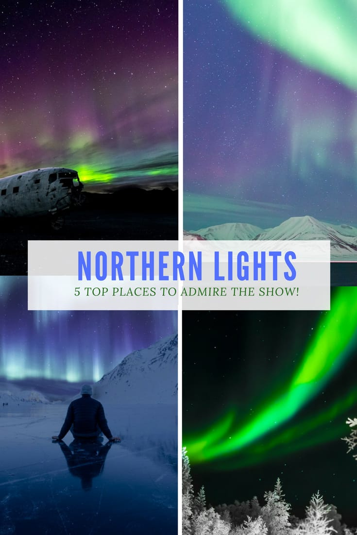 nothern_lights_pinterest
