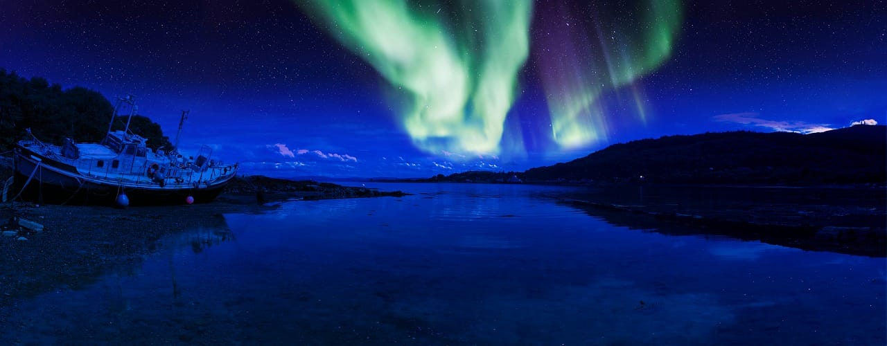 scotland-aurora-borealis-northern-lights