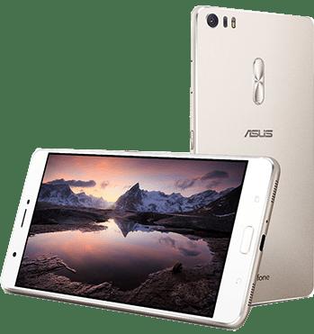 smartphone_Photigraphy_tips_asus-ZenFone-3-Ultra
