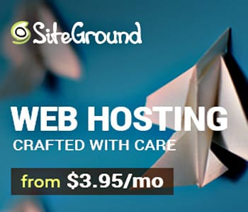 BEST_HOSTING_PROVIDER_SITEGROUND_WORDPRESS