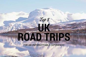 Best_UK_England_scotland_road_trips