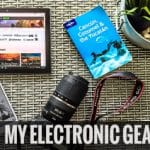 ELECTRONIC_PHOTO_GEAR_TRAVEL_BLOGGERS