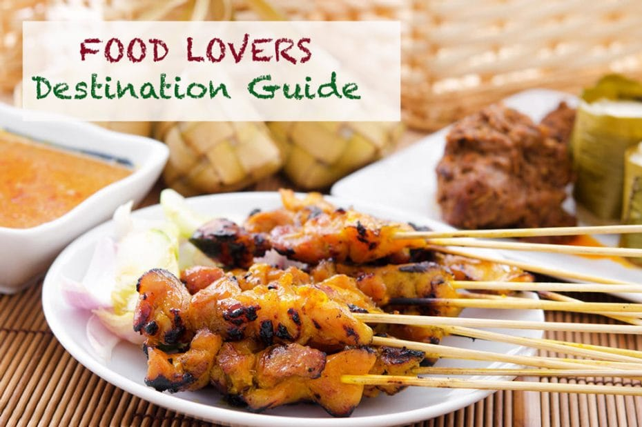 Food_lovers_destination_guide