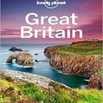 Great-Britain_Travel_guide_lonely_planet