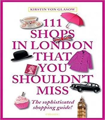 London_best_shops_You_cant_miss