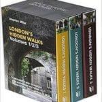 London_hidden_best_walks