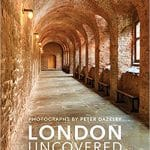 London_travel_guide_uncovered_places_to_see