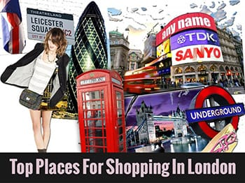 London_uk_England_best_places_for_shopping