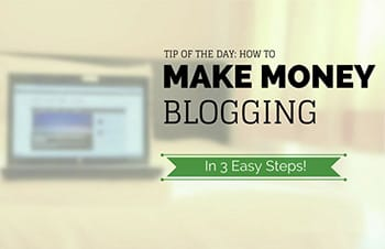 make_money_blogging_online_tips_affiliates