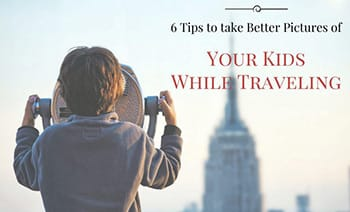 PHOTO_TIPS_BETTER_PICTURES_WITH_KIDS