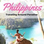 Philippines_travel_advice