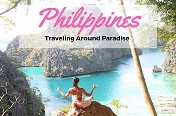 Philippines_travel_advice