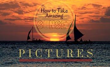 Photo_tips_amazing_sunsets_travel_pics