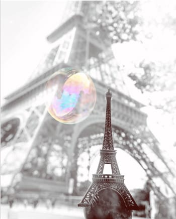 Smartphone_photography_tips_Best_Pictures_tour_eiffel_detail