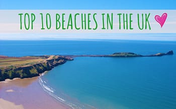 Top_10_beaches_uk_england_where_to_stay_hotels
