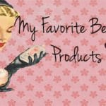 Travel_beauty_products