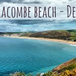 Woolacombe_Beach_Devon_uk_best_places_where_to_stay