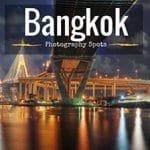 bangkok_best_photography_spots