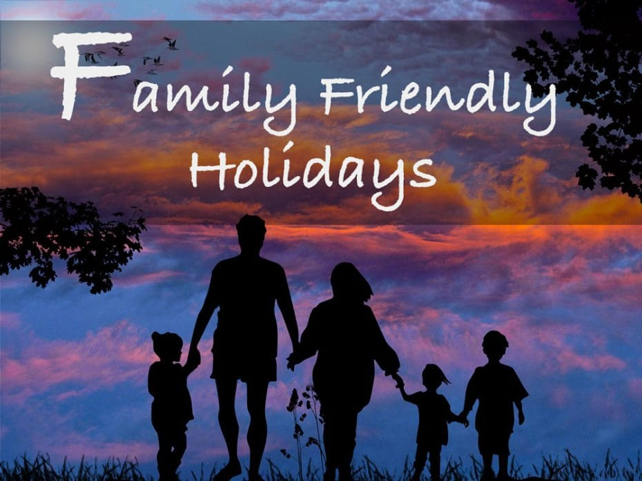 family_adventure_active_holidays_with_kids