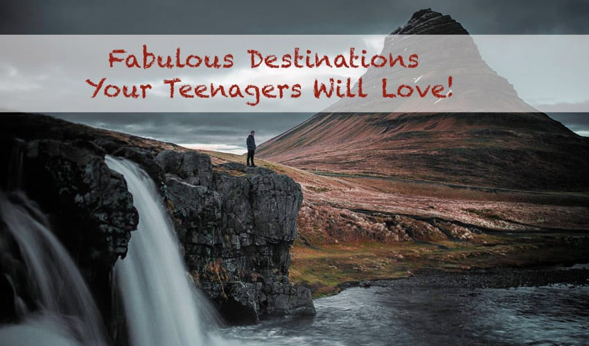 header_iceland_trip_with_teenagers_things_to_do