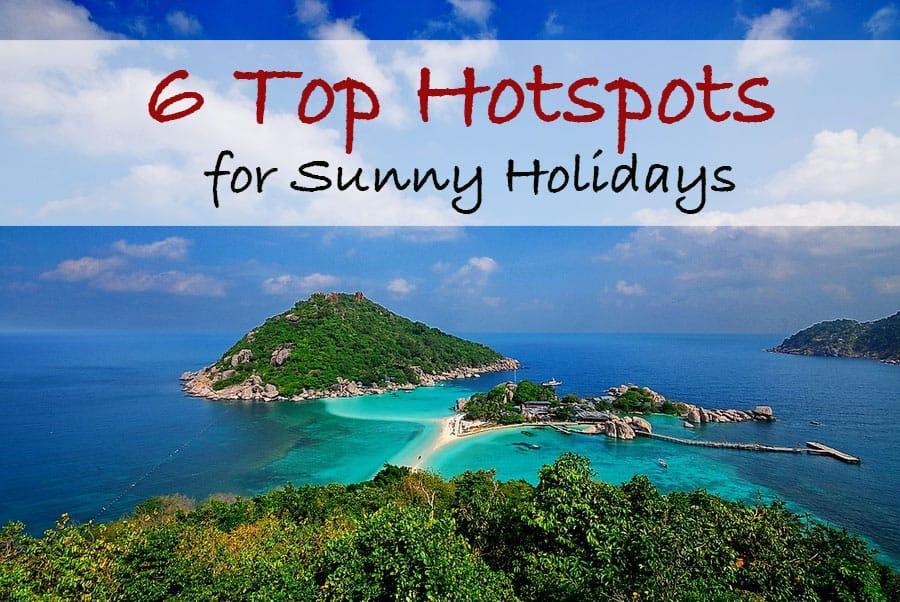 Hospots_sunny_holidays_koh-nangyuan-paradise
