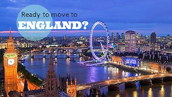 moving-to-england_UK-London_tips_definite_guide