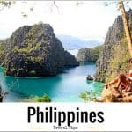 philippines-travel_tips_planning_trip
