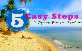photo_tips_organize_travel_pictures