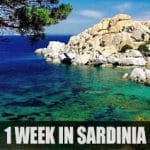 sardinia_holidays_one_week_intinerary_what_to_do_accommodation_resorts_villas_hotels