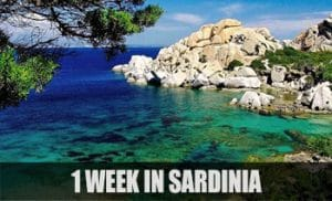 sardinia-holidays-one-week-what-to-do-where-to-stay-in-sardinia