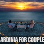 sardinia_holidays_romantic_couples_hotels_resorts_activities_in-Sardinia_for_couples