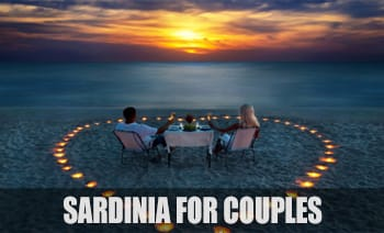 sardinia-holidays-for-couples-romantic-holidays-in-sardinia-romantic-places-to-stay-in-sardinia-for-couples-best-hotels-and-resorts-for-couples-what-to-do-in-sardinia-for-couples