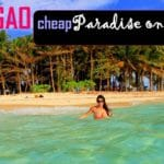siargao_philippines_definite_guide_cheap_hotels_resorts_things_to_do