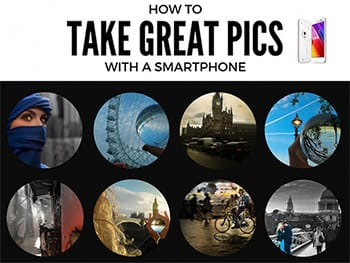 smartphone-photography-take-great-photo-with-mobile-phone-tips-asus-zenfone-zoom_photo_tips