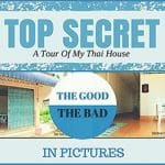 thailand_house_pictures