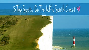 top-places-to-see-on-the-south-coast-of-england-uk