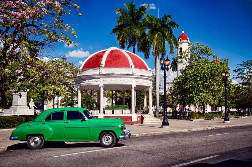 CIENFUEGOS_CUBA_ONE_WEEK_HOLIDAY