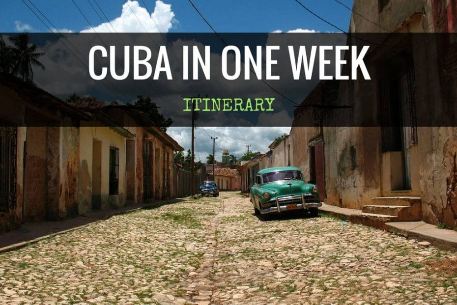 CUBA_ONE_WEEK_HOLIDAYS-HEADER
