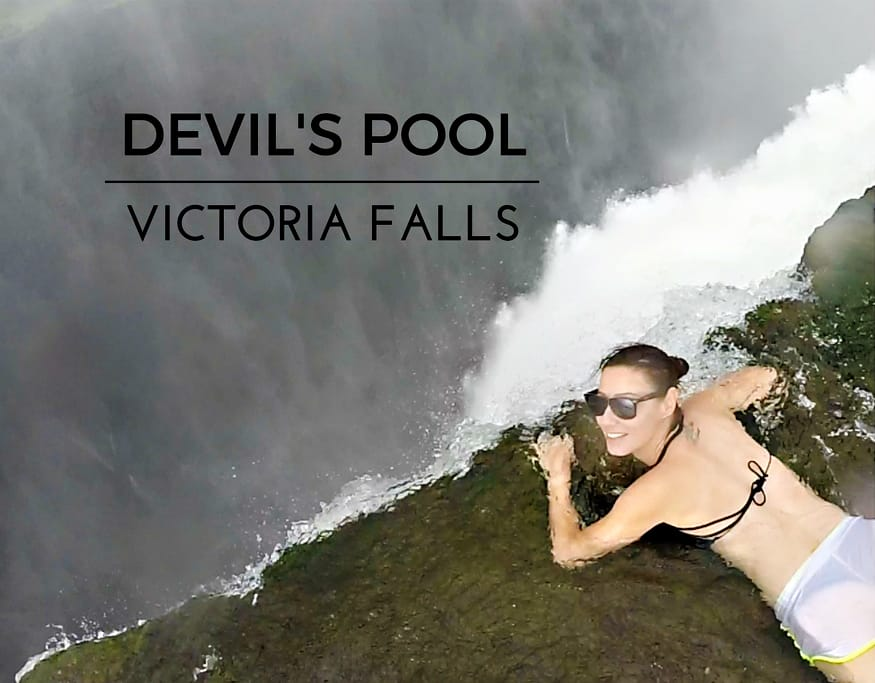 DEVIL'S-POOL_Victoria-falls_travel_guide_how_to_swim_on_the_edge_of_the_waterfall_crazy_travel_experiences