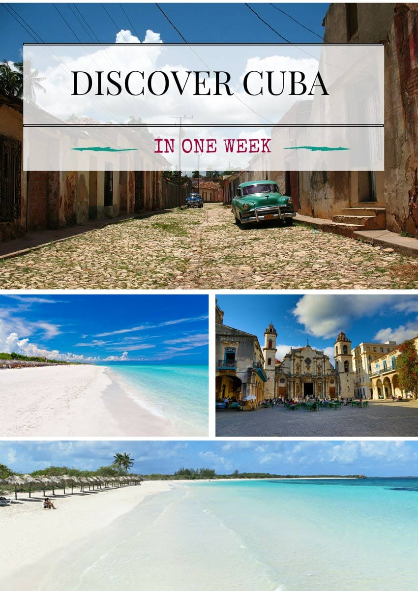 DISCOVER_CUBA_IN_ONE_WEEK