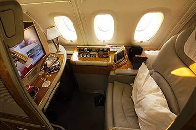 Flights_Thailand_holidays_First-Class-Travel