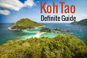 thailand_koh_tao_definite_guide_where_to_stay_what_to_do_best_hotels_resorts