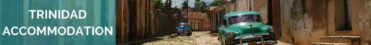 CUBA_HOTELS_TRINIDAD_ACCOMMODATION