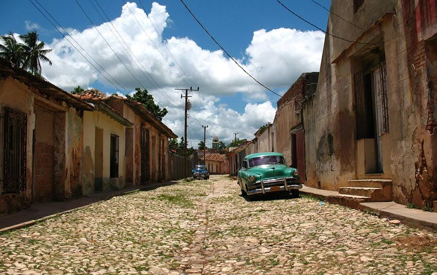 TRINIDAD_CUBA_ONE_WEEK_HOLIDAY_ITINIERARY_GUIDE